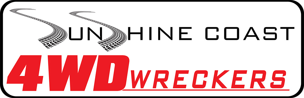 Sunshine Coast 4WD Wreckers